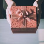 tamagotchi regalo