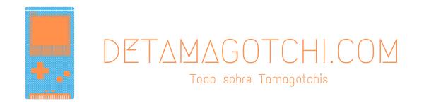 Detamagotchi.com